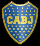 club atletico boca juniors case Club atlético boca juniors gracias boca juniors por tantas alegrías y por tanta gloria ¡que lindo es poder decir soy hincha del club mas grande de la argentina.